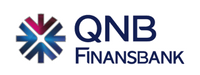 qnb-finansbank