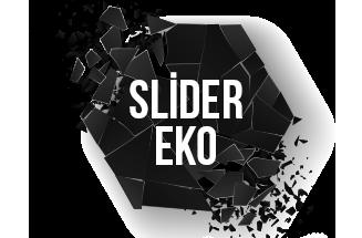 slider-eko-banner