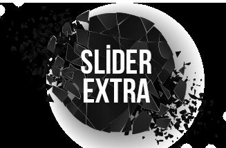 slider-extra-banner