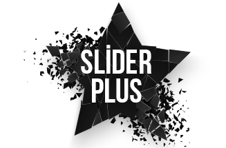 slider-plus